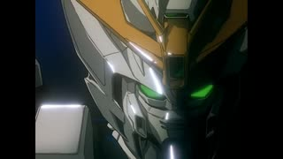 ホモもおねーさんも興奮するロボット作品.op?