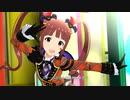 【ミリシタMV】「Up!10sion♪Pleeeeeeeeease!」(SSRスペシャルアピール)【高画質4K HDR/1080p60】