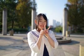 【莉依紗】愛言葉Ⅲ 踊ってみた【カウントダウン3!】