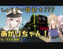 【StormWorks】しゅうさい設計士???あかりちゃん!Part9