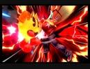 スマブラSP プレイ動画184 勝ちあがり乱闘ノーコン9.9 テリー