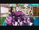 【ゆっくり実況】英雄*戦姫 Part.123