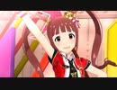 【ミリシタMV】Up!10sion♪Pleeeeeeeeease!【1080p60 アプコン】