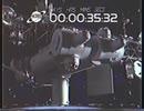 Sci-Fiチャンネルプレミア1992年11月16日