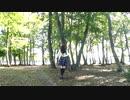 【Wonder☆Rigel】愛言葉Ⅲ【5周年!】