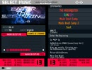 【StepMania】Enter the Beginning【足譜面 SX13】