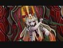 【プレイ動画】ライザのアトリエ【字幕プレイ】 冒険47(探索+調合+色々