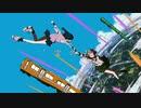 【オリジナル曲】【空の境】kokone