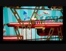 【ヨッシークラフトワールド】のんびりコンプリート目指す PART39【NINTENDO SWITCH】
