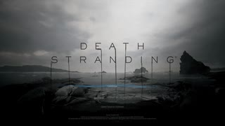 デス・ストランディング - ミュール戦