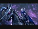 【実況】いばらと滅びのドラゴンクエストX Part11