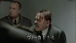【ゆっくり実況】キングスフィールド1 泉