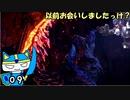 【MHW:IB】マイペースハンター、尻尾の強さ想定外#09