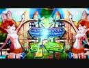 【けもフレ3】RED WOLF【ドールちゃん】