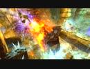 【SKYRIM】現地調達プレイ 36 ハルディールの石塚