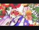 【MMDタイバニ】折紙先輩まとめ2【折紙の日】
