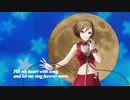"MEIKO covered oldies ""Fly me to the moon"" / CLAIRE"