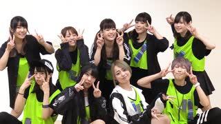 【あゆ712×9Mermaid】Unveiled【踊ってみ