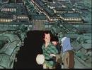 八百八町表裏 化粧師【デジタルリマスター版】 第4話~第5話 遊里の母/夜叉姫