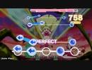 【デレステ創作譜面】Magical Babyrinth【Master+】(Lv33)