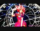 Rey MMD【[A]ddiction】Tda式改変 重音テト