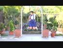 【ちびすけ】どぅーまいべすと! 16歳!!!【踊ってみた】