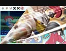【ポケモンUSM】きりたんとやかましいやつら【その3】