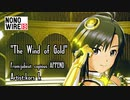 [MAD]The Wind of Gold-From jubeat copious APPEND-(真Da...
