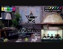 GOALOUS5 「GO5!GOALOUS5!」 MVフル オーコメ付き
