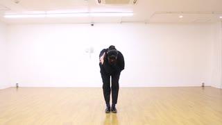 【宮多】恋人募集中(仮)【踊ってみた】