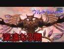 【PSO2】深遠なる闇:UH攻略動画