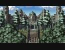 【ロマサガ3】「聖王廟」メタルアレンジ【HDリマスター版発売記念】