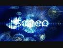 【NNIオリジナル】Soner【チルアウト】