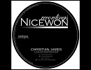 The WHIP (Cody Currie Remix) / Christian James