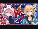 第41位:笹木咲vs卯月コウ にじさんじ史上最も熱いバトル!【ポケモンシールド】