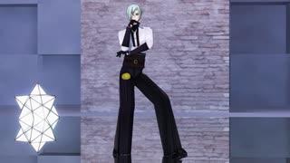 【MMD刀剣乱舞】ディカディズム【モーション配布あり】