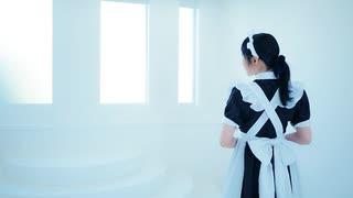 【あやの先生】女医がガチ百合の女王【踊