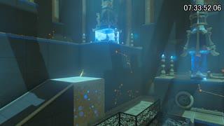 【RTA】ゼルダの伝説BotW All Shrines(全祠)  7:51:39 Part17【字幕解説】