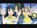 【ミリシタ】ANGEL STARS「Angelic Parade♪」【ユニットMV】