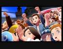 【初見実況プレイ】初代ポケモン世代のおじさんがポケモンソ...