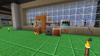 【GregTech6】のんびり工業クラフト~産業革命編~第34話【Minecraft】【ゆっくり実況】