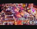ショートサーキット出張版読み上げ動画5139