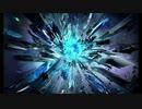 【作業用BGM】Psychedelic Trance 第五弾