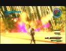 【地球防衛軍5】空爆縛り Part33【ゆっくり実況】