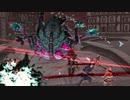 【イースⅨ実況】中二全開!《赤の王》のプリズン・ブレイク part13