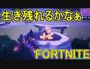 おそらく中級者のフォートナイト実況プレイPart175【Switch版...