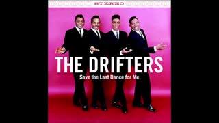 1960年08月00日 洋楽 「ラスト・ダンスは私に」(ドリフターズ)