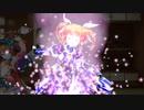 【天華百剣-斬-】天華百杖-魔- 第一回、はじめましての巻【茶番劇場】