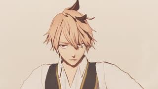 【カメラ・表情 配布】ジキル / ハイドでドラマツルギー【Fate/MMD】