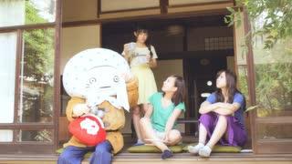 ぬーさん Fushigi.3「晴れてるのに雨漏り」